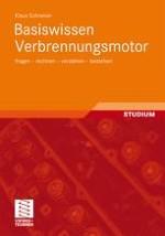 Fahrzeugdynamik (Teil 1)