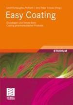 Einführung und Geschichte des Coatings