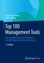Die Management-Toolbox