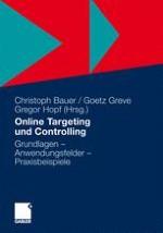 Einführung in das Online Targeting