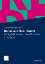 Online-Handel – digitale Revolution und Evolution