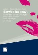 Sexy-Faktor Inneres Bild Von Altersheimen und Wurstküchen …