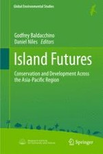 A Future for Tradition: Cultural Preservation and