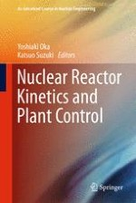 Delayed Neutron and Nuclear Reactor Kinetics