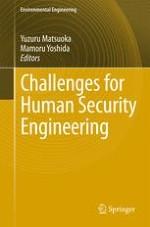 Human Security Engineering