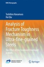 Introduction: Issues Concerning Environmental Problems and Related Advanced Steel Techniques