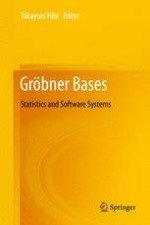 A Quick Introduction to Gröbner Bases