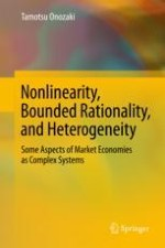 The Nature and Significance of Nonlinear Economic Dynamics