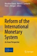 Reform of the International Monetary System: Introduction and Overview