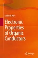 Quantum Chemistry of Molecules