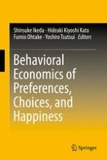 Risk and Time Preferences: Linking Experimental and Household Survey Data from Vietnam