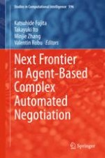 Toward a Framework for Implementing and Analyzing Meta-strategies on Simultaneous Negotiations