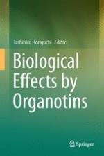 Analytical Techniques for Trace Levels of Organotin Compounds in the Marine Environment