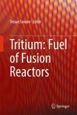 Introduction of a Nuclear Fusion Reactor
