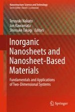 Materials Chemistry of Inorganic Nanosheets—Overview and History