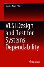 Challenges and Opportunities in VLSI for Systems Dependability