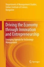 Innovation Objectives, Strategies and Firm Performance: A Study of Emerging Market Firms