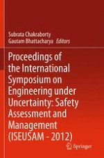 Past, Present, and Future of Engineering under Uncertainty: Safety Assessment and Management