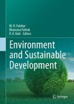Emergence of Green Technologies Towards Sustainable Growth