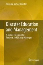 Disaster Education: The Silver Bullet