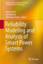 Reliability-Centric Studies in Smart Grids: Adequacy and Vulnerability Considerations