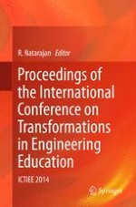 Transformations in Engineering Education Globally