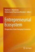 Emerging Economies: Muddling Through to Development