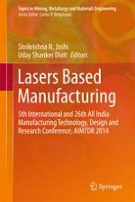 A Simple Analytical Model of Laser Bending Process