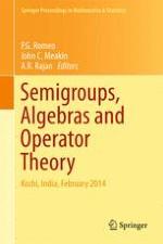 Decidability Versus Undecidability of the Word Problem in Amalgams of Inverse Semigroups