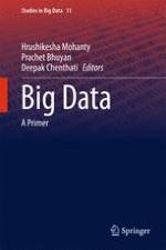 Big Data: An Introduction