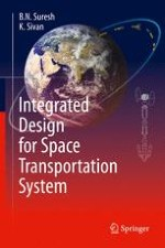 Space Transportation Systems: Introduction and Design Challenges