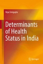 Significance of the Study of Health Economics