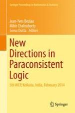 Tutorial on Inconsistency-Adaptive Logics