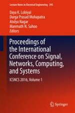 DFT-DCT Combination Based Novel Feature Extraction Method for Enhanced Iris Recognition