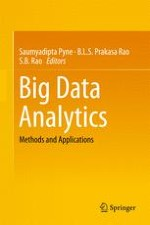 Big Data Analytics: Views from Statistical and Computational Perspectives
