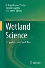 An Introduction to Wetland Science and South Asian Wetlands