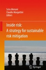 Introduction to Sustainable Risk Mitigation for a More Resilient Europe