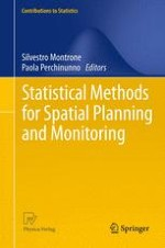 Geographical Disparities in Mortality Rates: Spatial Data Mining and Bayesian Hierarchical Modeling
