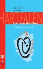 Epidemiologie prevalentie incidentie en prognose mijn bsl for Hartfalen prognose