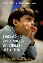 Autisme in de dagelijkse praktijk