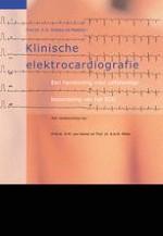 1 Elektrische activiteit van het hart