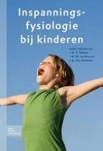 1 Algemene inspanningsfysiologie