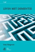 Meneer De Bul: een verhaal over dementie