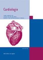 1 Epidemiologie van coronaire hartziekten