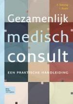 1 Een nieuwe manier van consultvoering