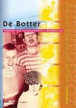 Casus De Botter
