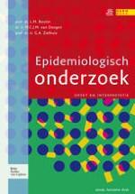 1 Epidemiologie