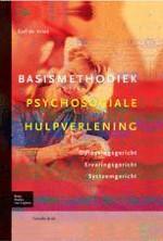 1 Psychosociale hulpverlening: de maatschappelijke context