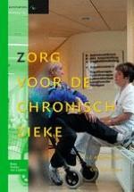 1 Chronisch zieken