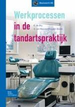 1 De tandartspraktijk in de samenleving